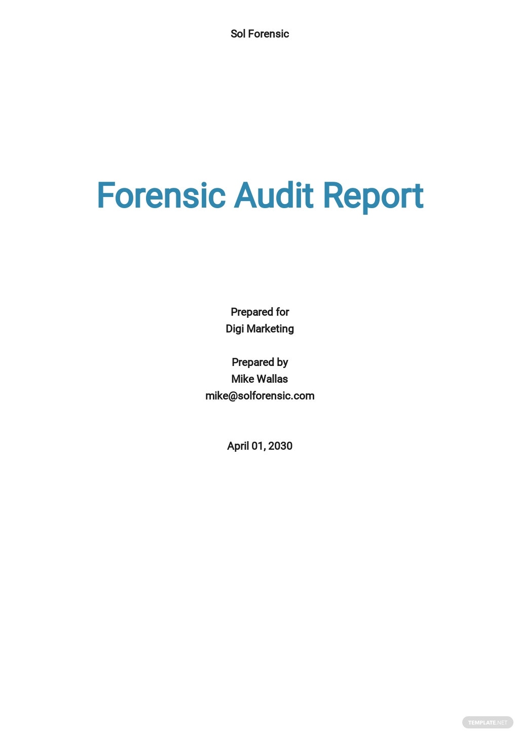 Forensic Audit Report Template.jpe