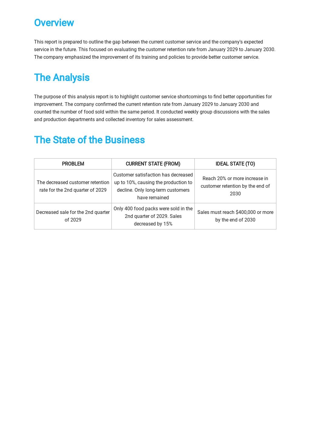 Gap Analysis Report Template 1.jpe