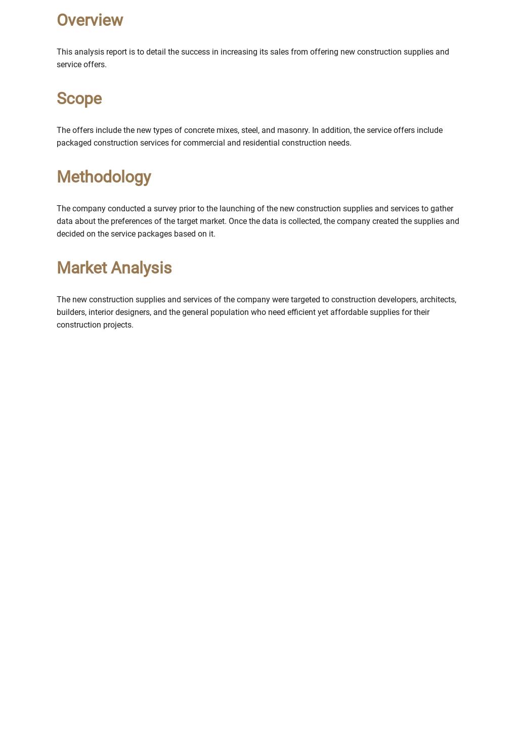Sales Analysis Report Template 1.jpe