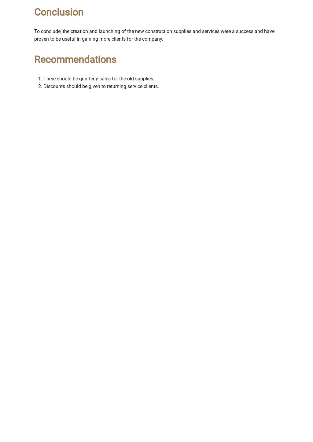 Sales Analysis Report Template 3.jpe