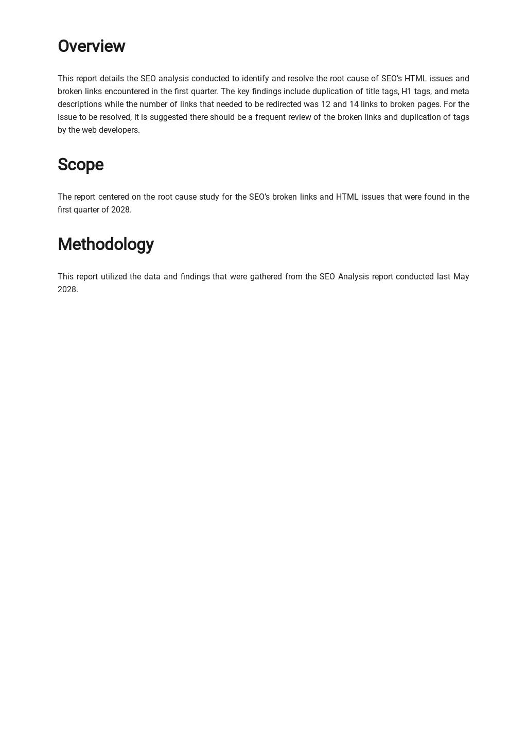 SEO Analysis Report Template 1.jpe