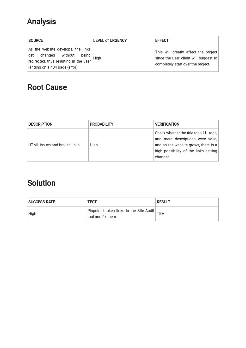 SEO Analysis Report Template 2.jpe