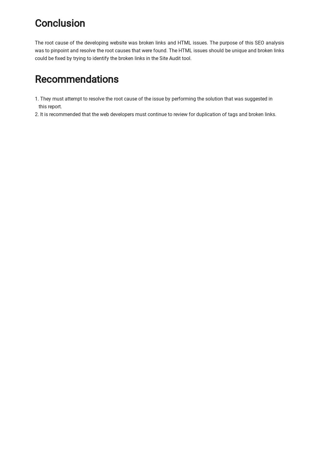 SEO Analysis Report Template 4.jpe