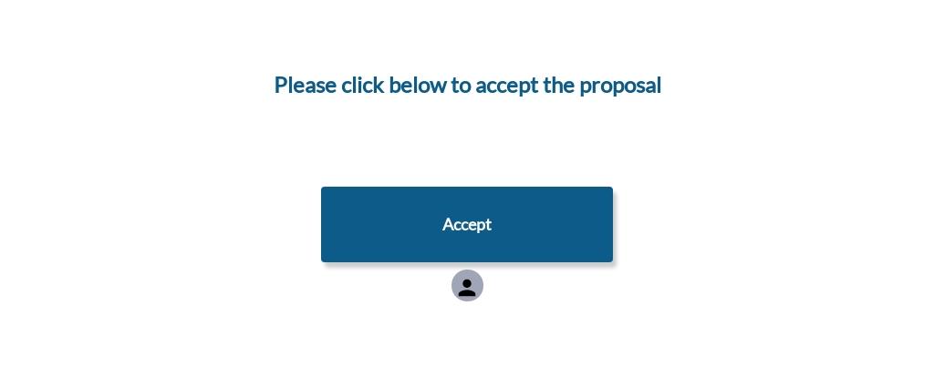 Agency Proposal Template 4.jpe