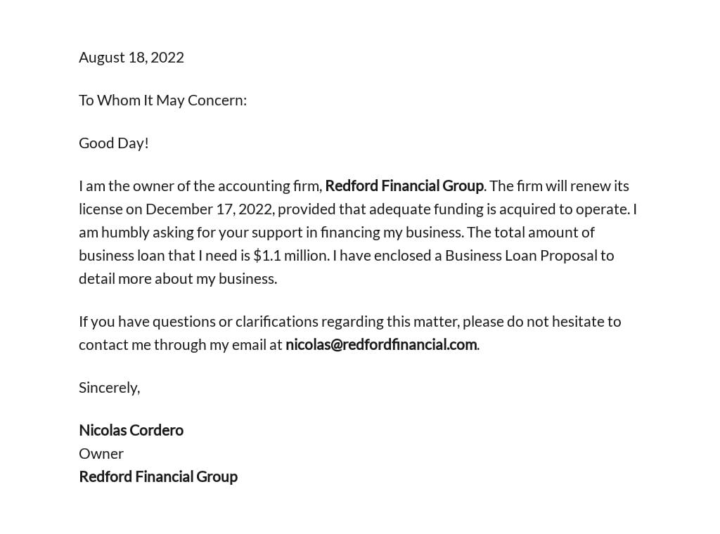 Business Loan Proposal Template 1.jpe
