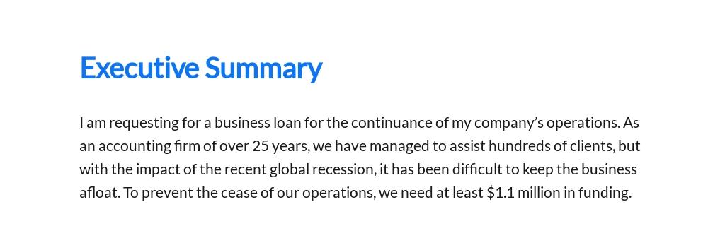 Business Loan Proposal Template 2.jpe