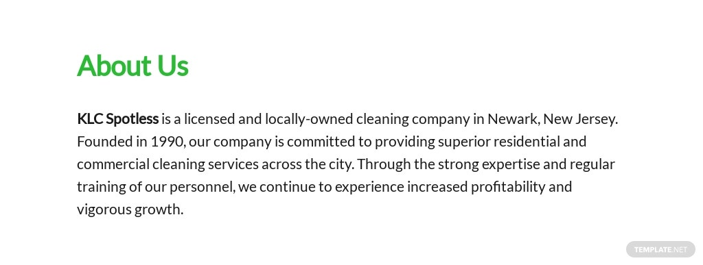 Cleaning Service Proposal Template 1.jpe