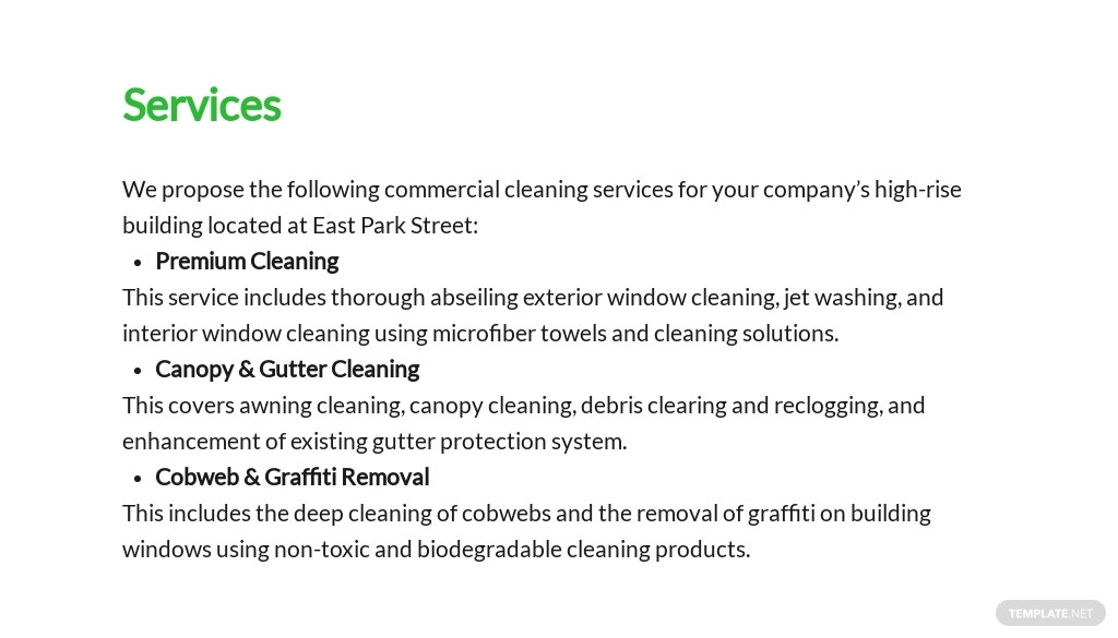 Cleaning Service Proposal Template 2.jpe