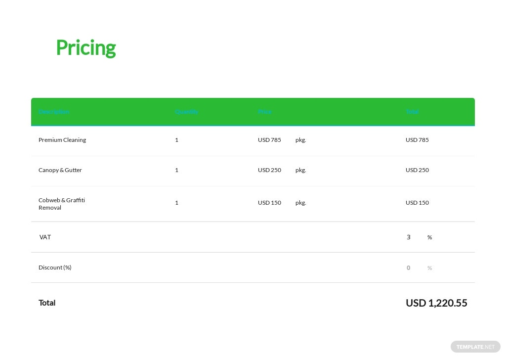 Cleaning Service Proposal Template 3.jpe