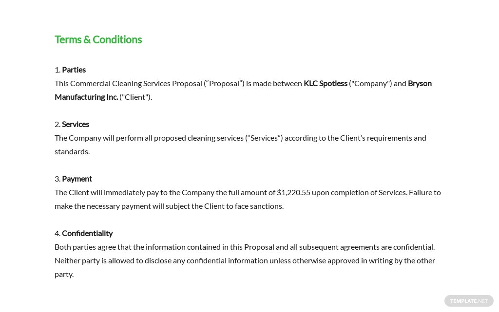 Cleaning Service Proposal Template 5.jpe