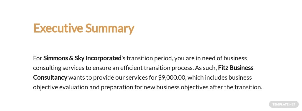 Consulting Services Proposal Template 1.jpe