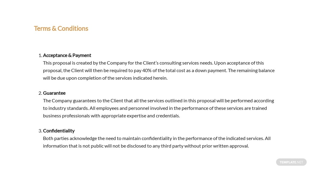 Consulting Services Proposal Template 7.jpe