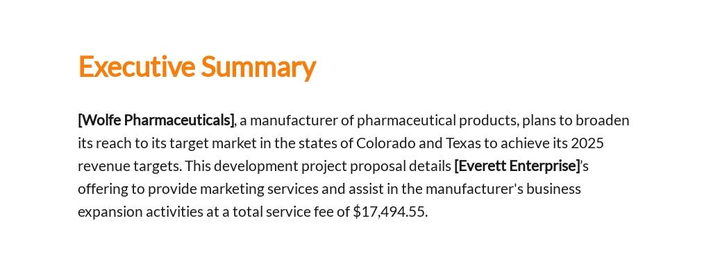 Development Project Proposal Template  1.jpe