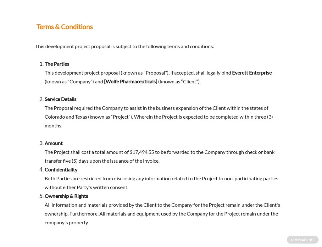 Development Project Proposal Template  10.jpe