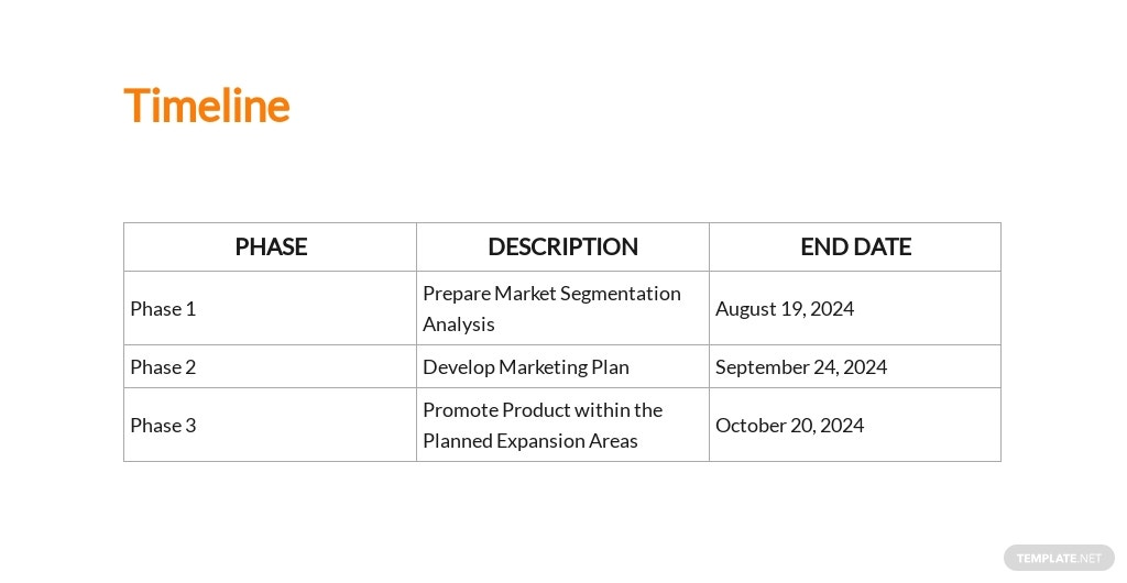 Development Project Proposal Template  6.jpe