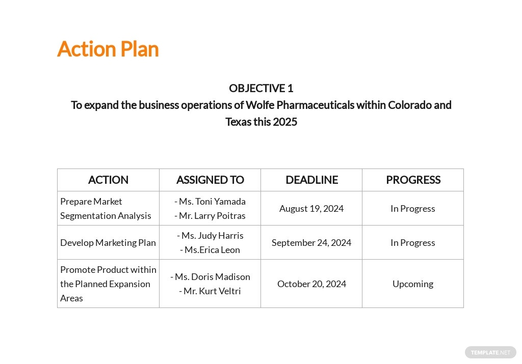 Development Project Proposal Template  7.jpe
