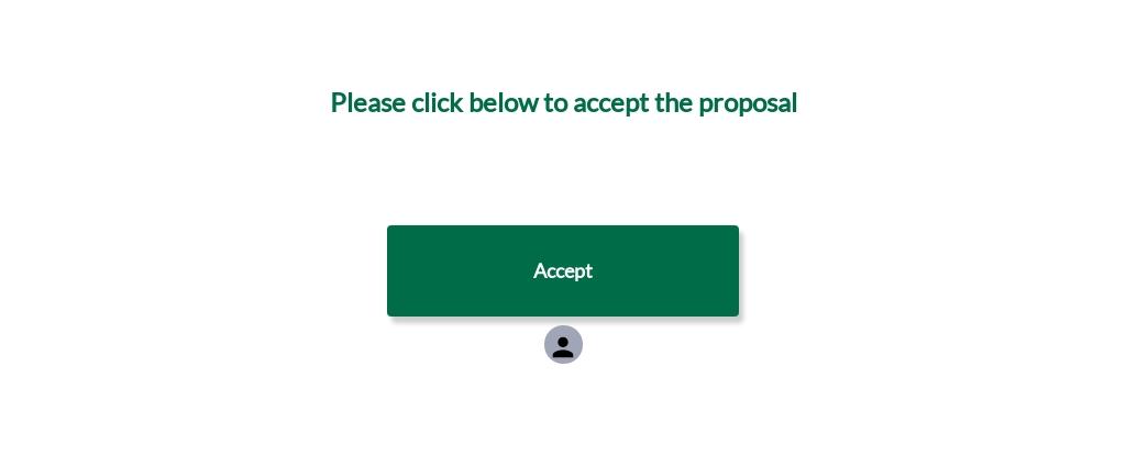 Fundraising Proposal Template 4.jpe