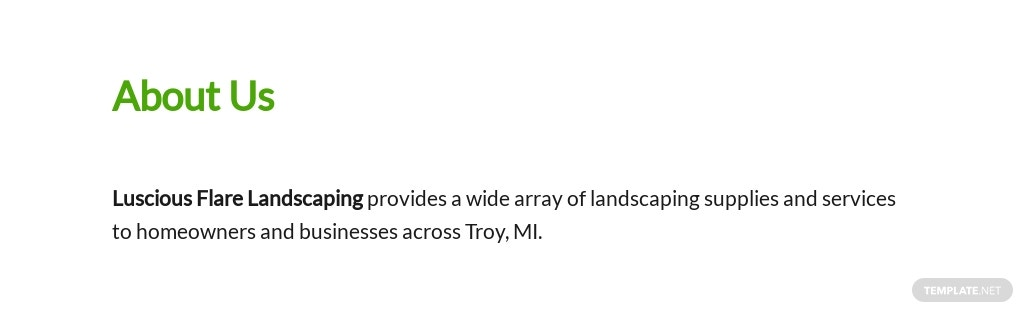 Landscaping Proposal Template 1.jpe