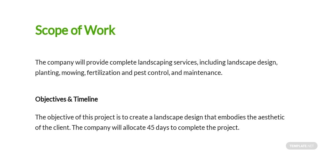 Landscaping Proposal Template 2.jpe