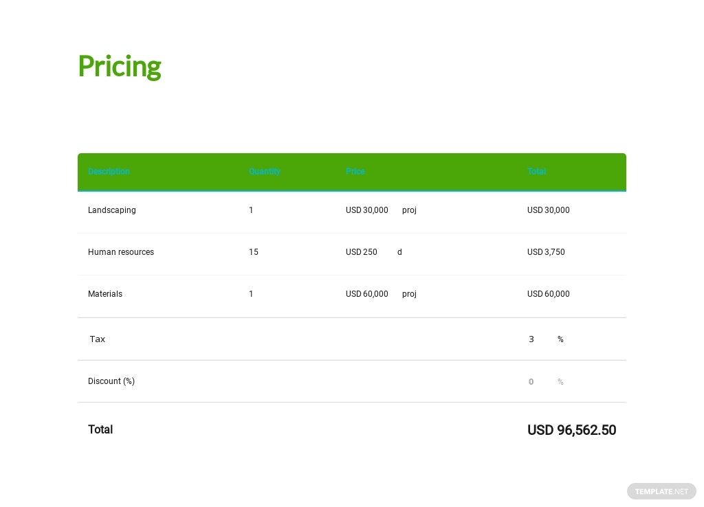Landscaping Proposal Template 3.jpe