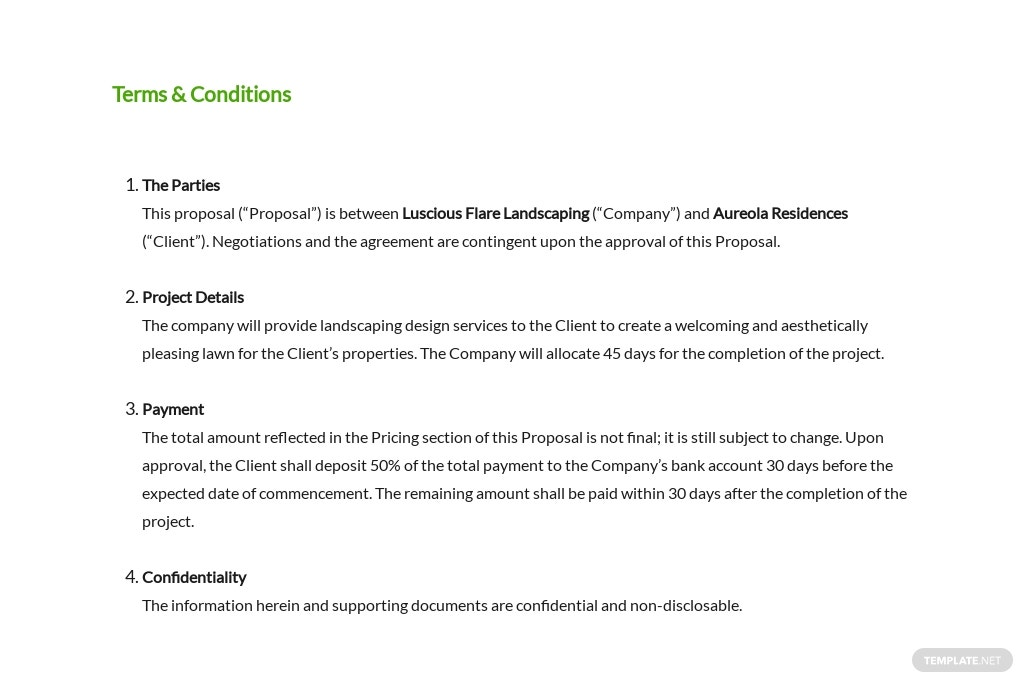 Landscaping Proposal Template 5.jpe