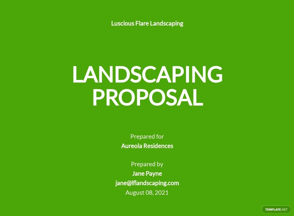 Landscaping Proposal Template.jpe