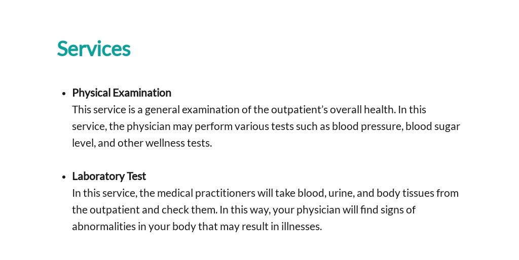 Medical Proposal Template 2.jpe