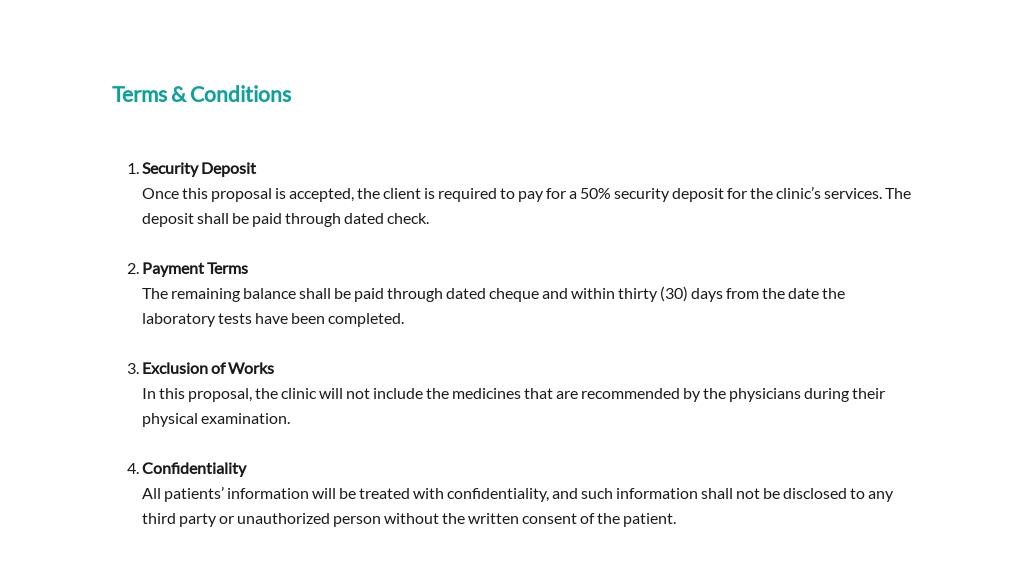 Medical Proposal Template 5.jpe