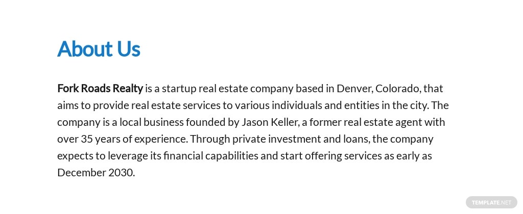 Real Estate Business Proposal Template 1.jpe