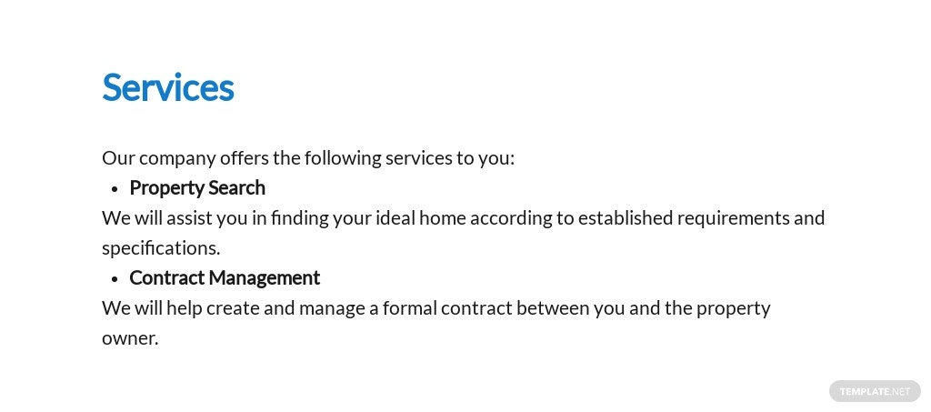 Real Estate Business Proposal Template 2.jpe