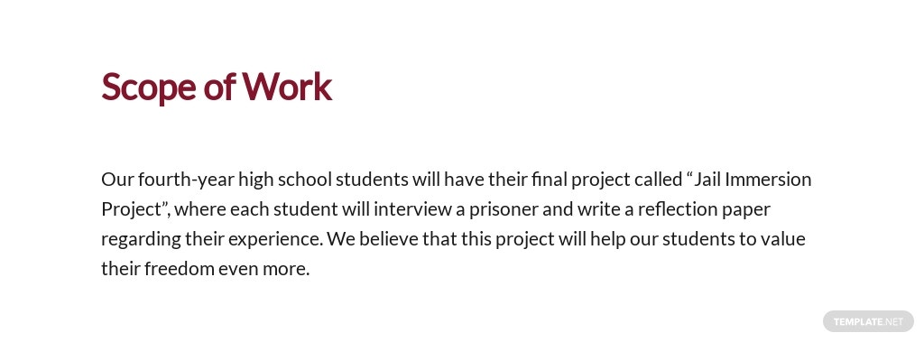 Student Project Proposal Template 2.jpe