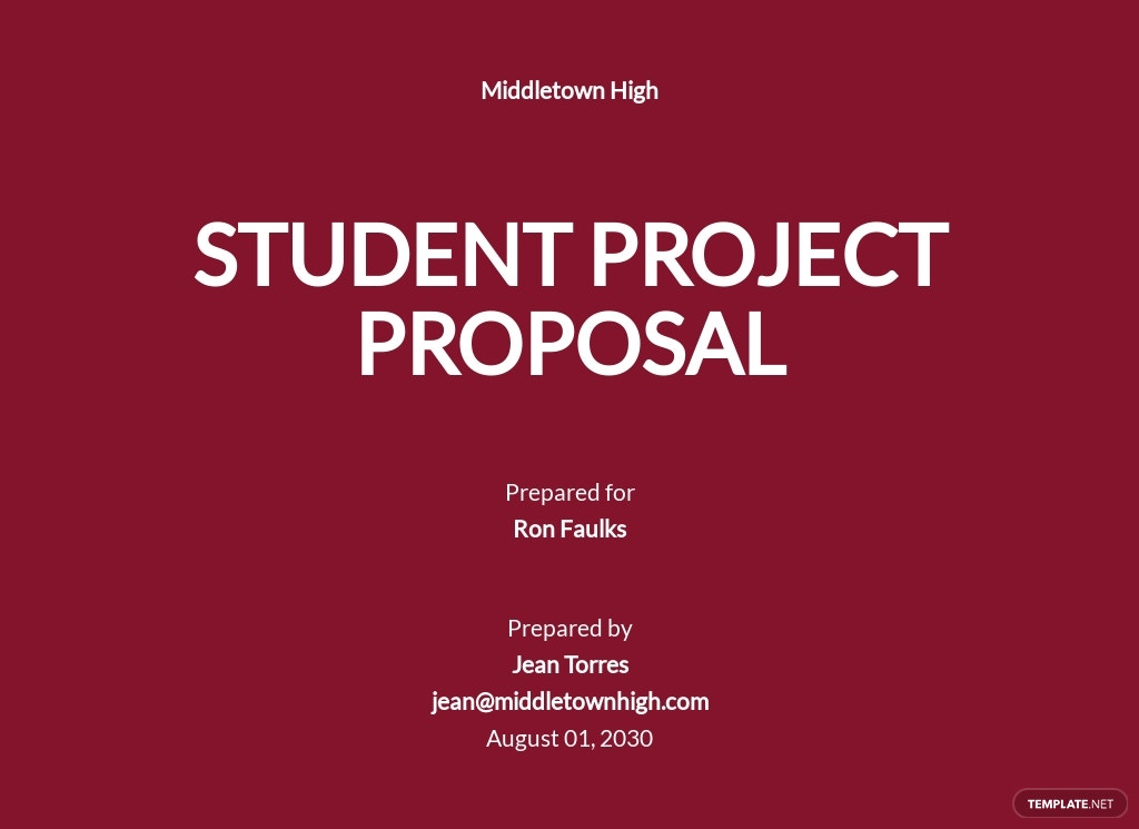 Student Project Proposal Template.jpe