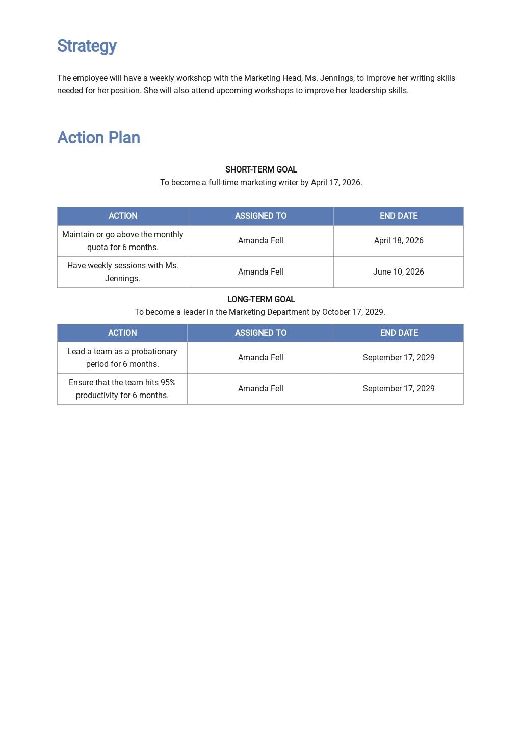 Career Plan Template 2.jpe