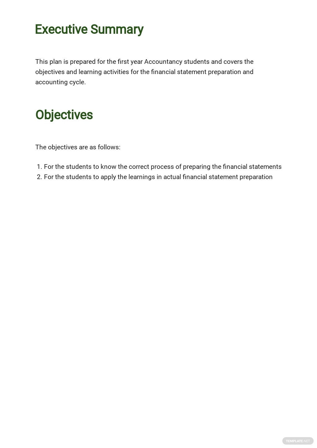 Lesson Plan Outline Template 1.jpe