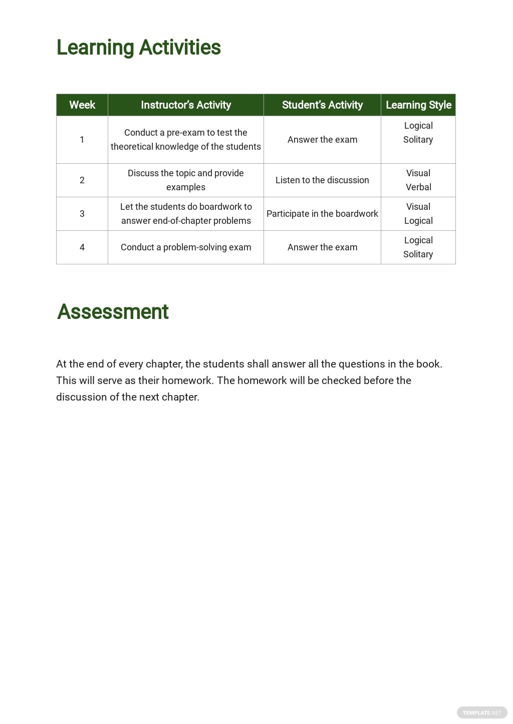 Lesson Plan Outline Template 2.jpe
