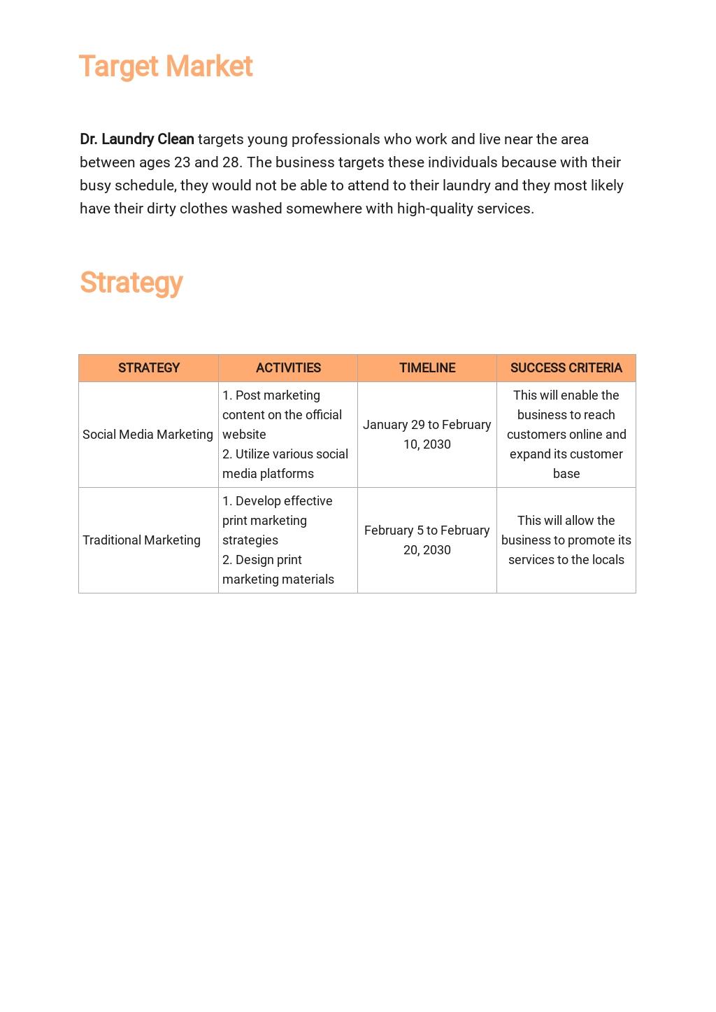 Marketing Strategy Plan Template 2.jpe