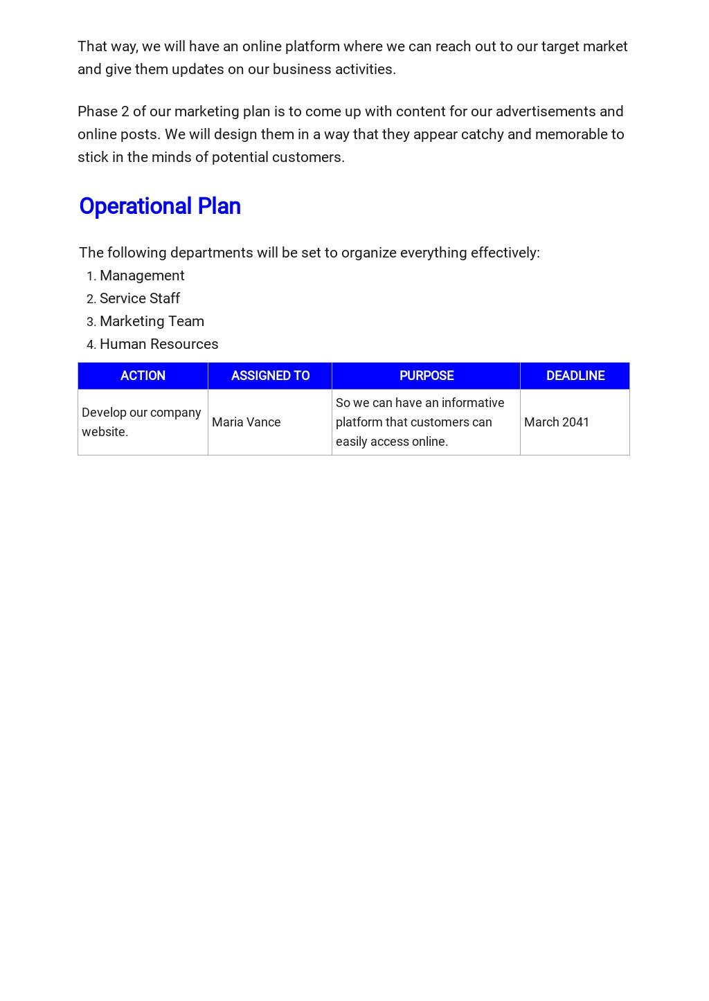 Mobile Car Wash Business Plan Template 4.jpe