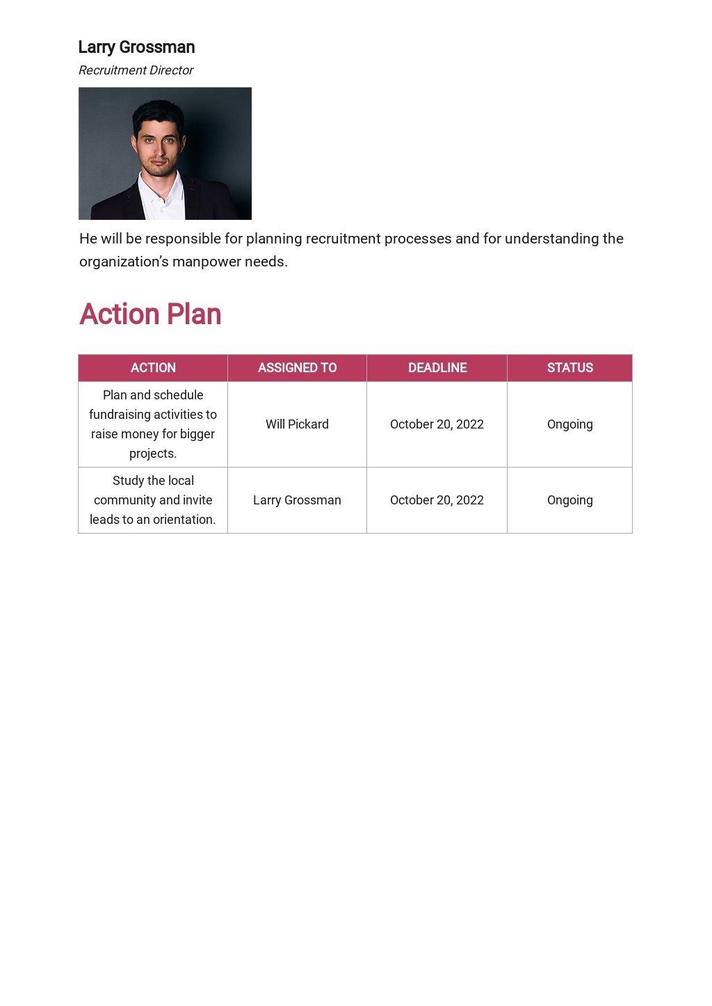 Nonprofit Strategic Plan Template 3.jpe