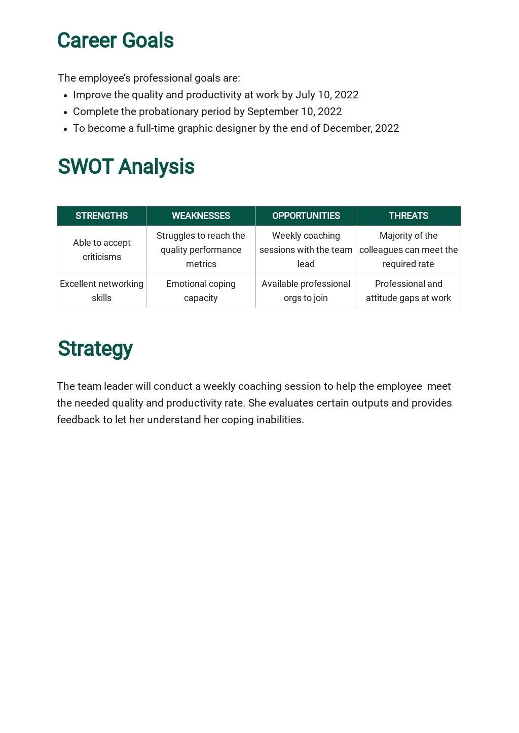 Professional Development Plan Template 1.jpe