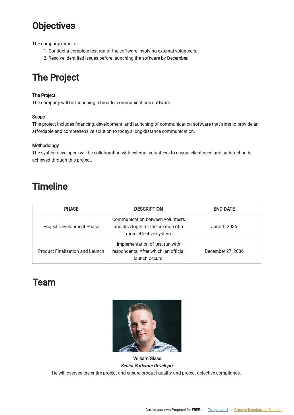 Project Deployment Plan Template 1.jpe