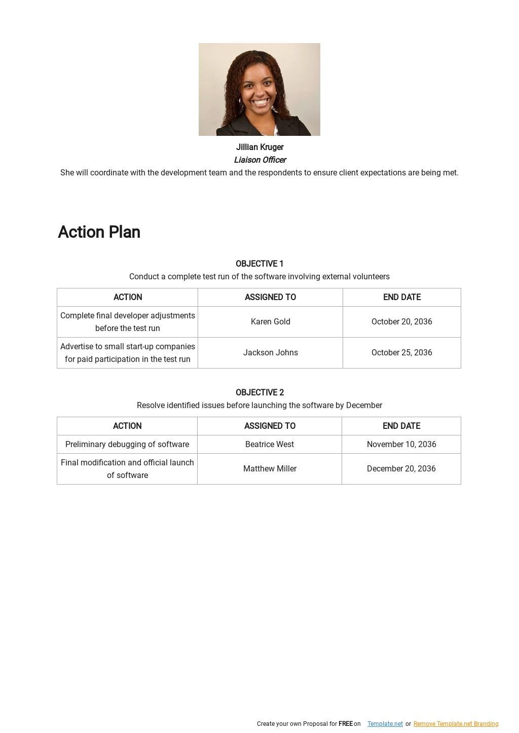 Project Deployment Plan Template 2.jpe