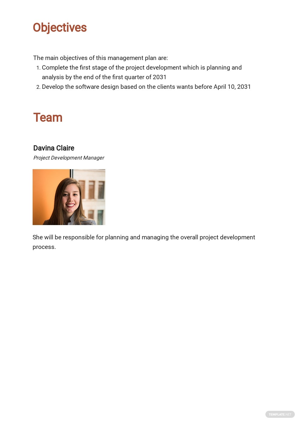 Project Management Plan Template 1.jpe