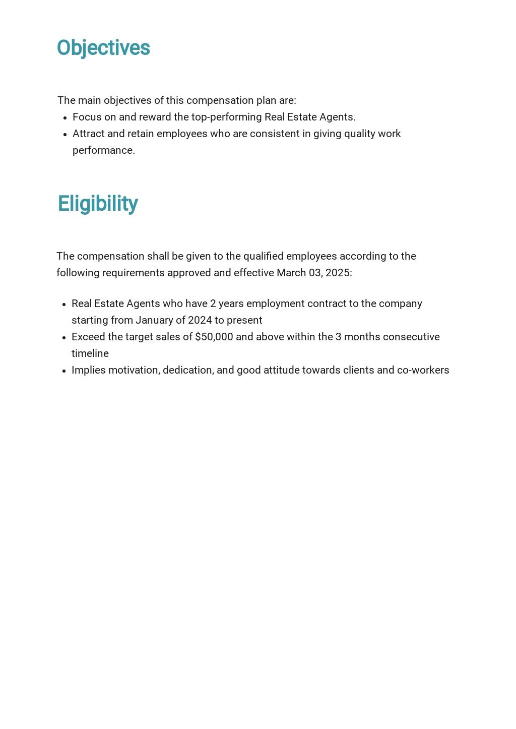 Sales Compensation Plan Template 1.jpe