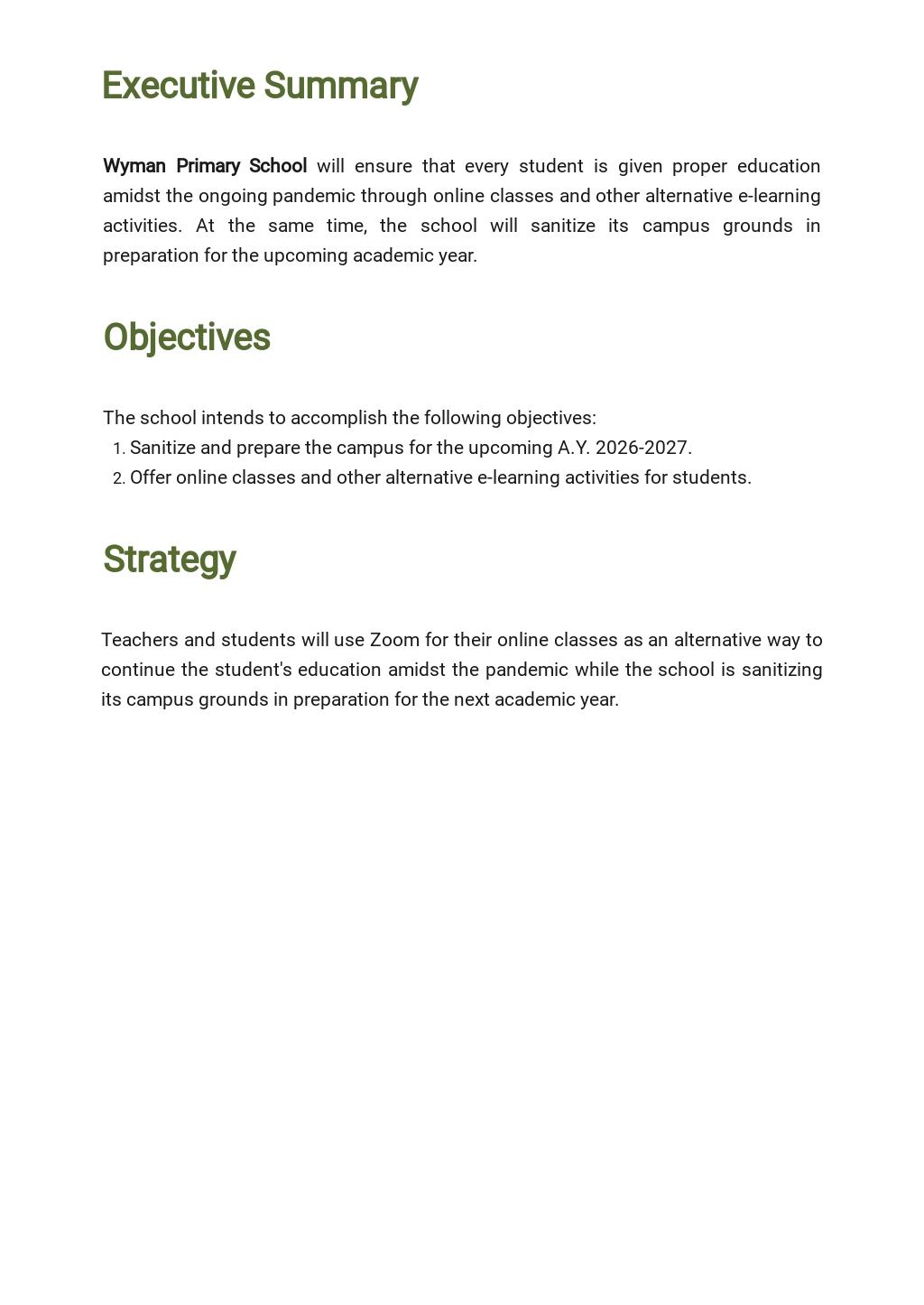 School Strategic Plan Template 1.jpe