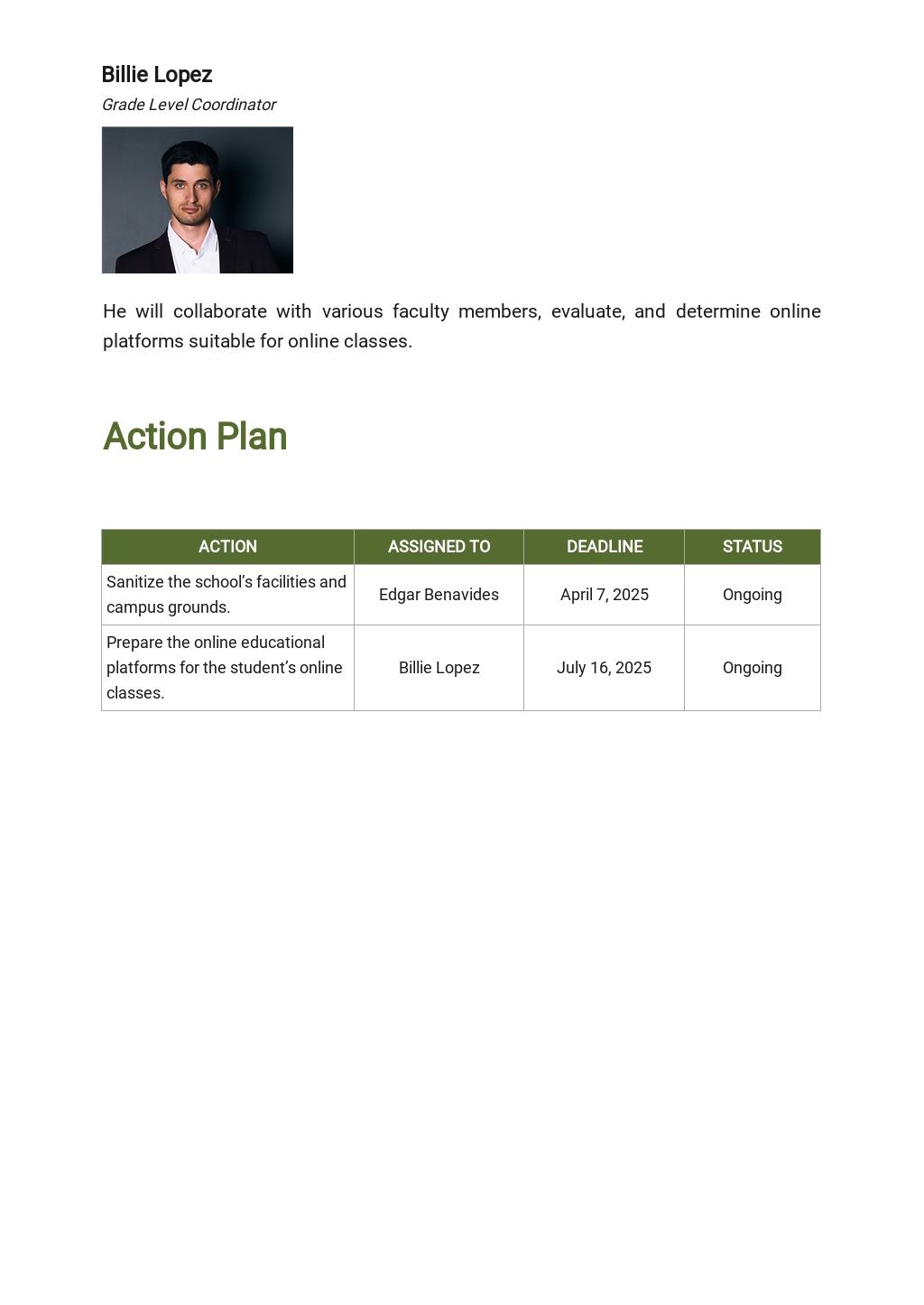 School Strategic Plan Template 3.jpe