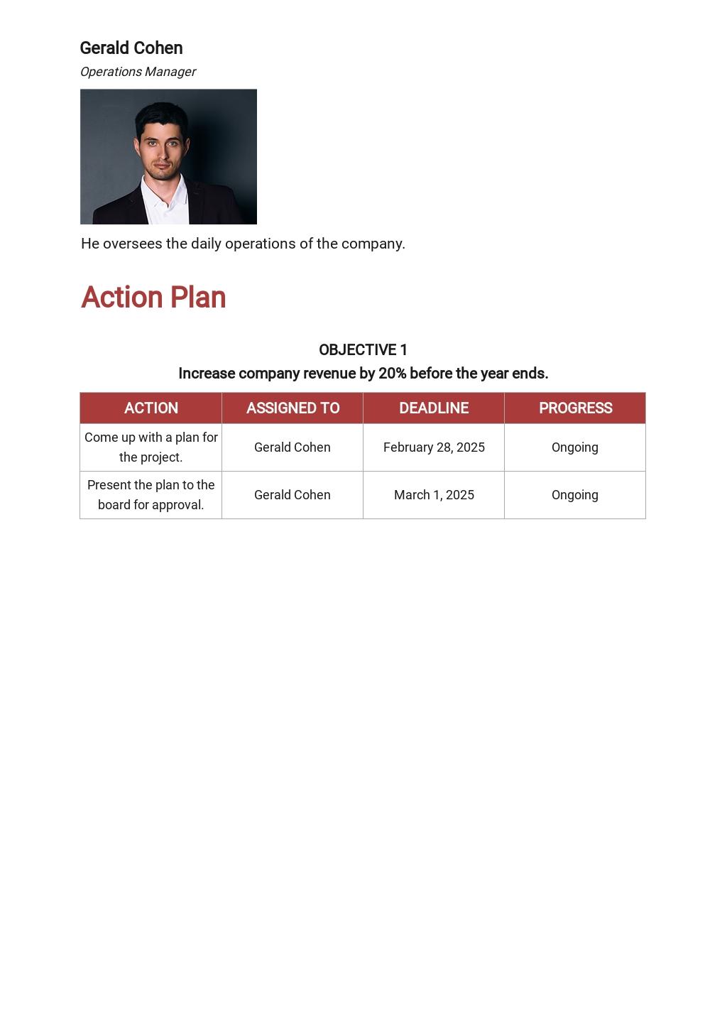 Social Media Plan Template 3.jpe