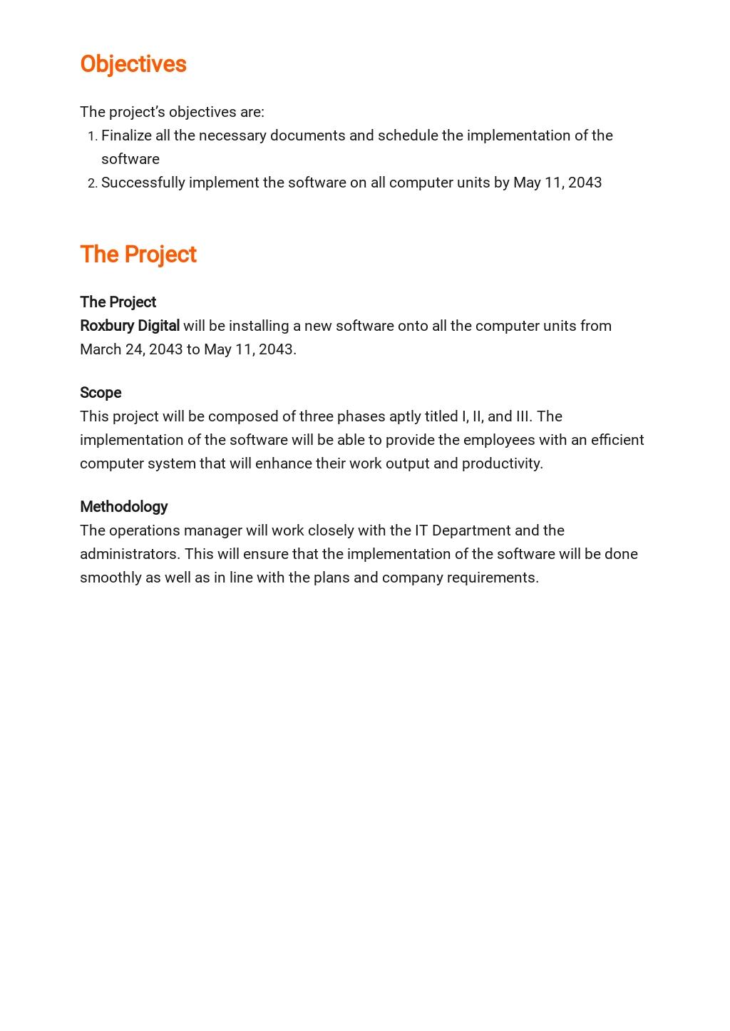 Software Implementation Plan Template 1.jpe