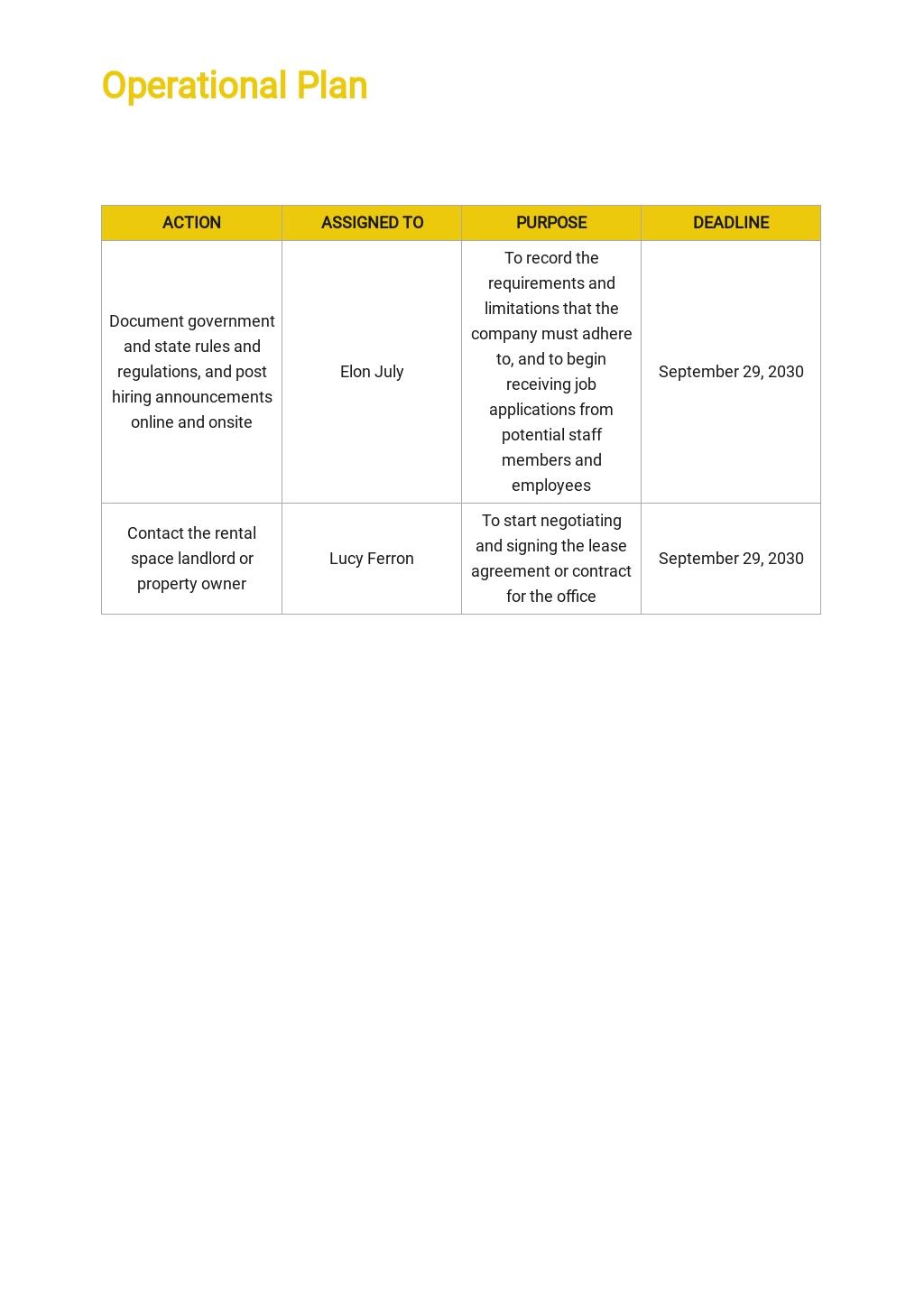 Tech Startup Business Plan Template 4.jpe