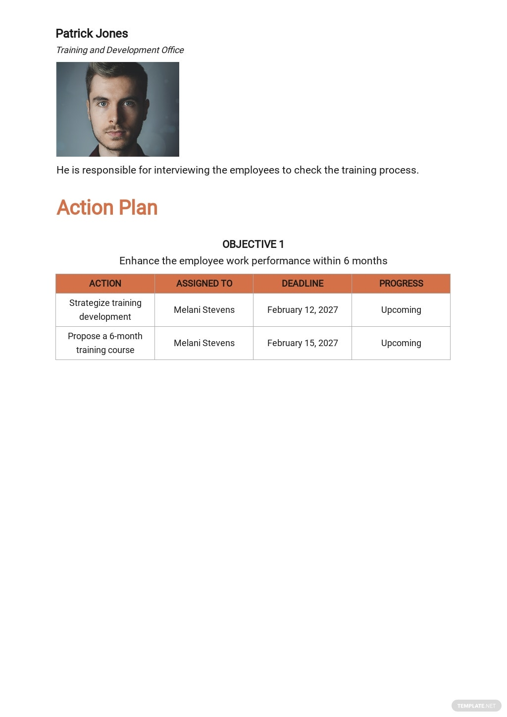 Training Action Plan Template 2.jpe