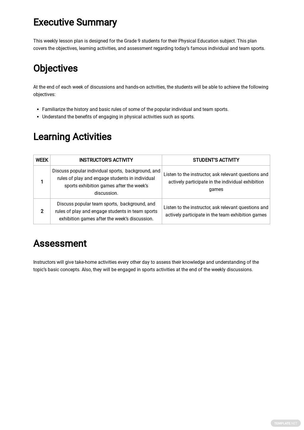 Weekly Lesson Plan Template 1.jpe